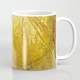 Illuminate Coffee Mug