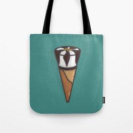 Ice cream Tote Bag