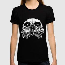 110 T-shirt