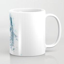 Tom Hardy Coffee Mug