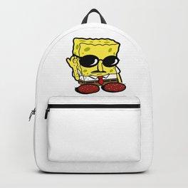 spongebae Backpack