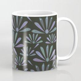 zappwaits III Coffee Mug