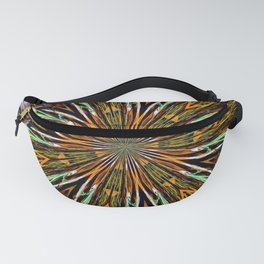 Galactic Ant Fanny Pack