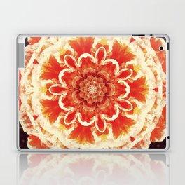 Serie Klai 005 Laptop & iPad Skin