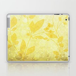 Summer obsession Laptop & iPad Skin