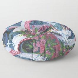 Haku Floor Pillow