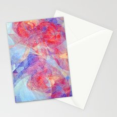 Sweet Rift Stationery Cards