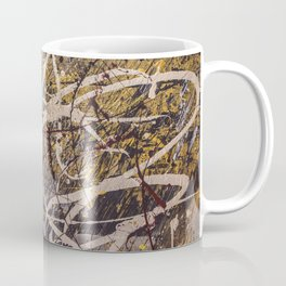 Verness Coffee Mug