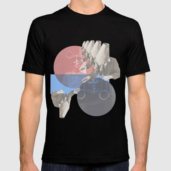 do you copy?? T-shirt