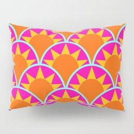 California Pillow Sham