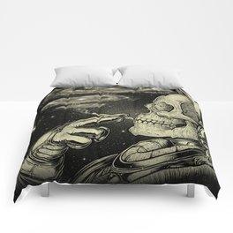 Winya No. 31 Comforters