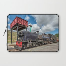 Welsh Highland Railway Laptop Sleeve