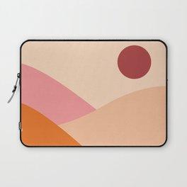 landscape I Laptop Sleeve