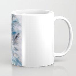 Didier Drogba Coffee Mug