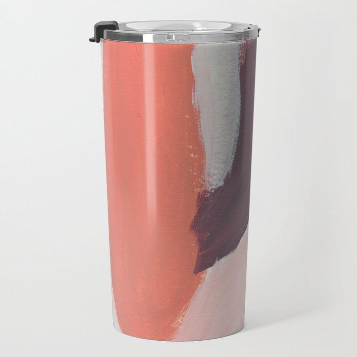 Spiced Life Travel Mug
