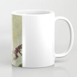 Flutterbies Coffee Mug