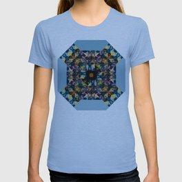 Kandy kaos T-shirt