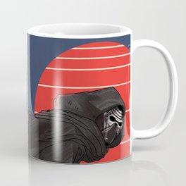 Kylo Ren, Coffee Mug