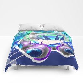 DJ Sona Comforters