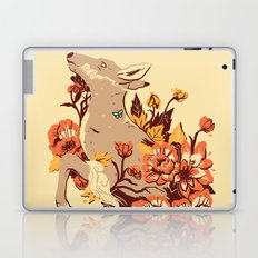 Choice and Consequence  Laptop & iPad Skin