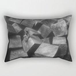 170807-6635 Rectangular Pillow