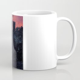 The End of Days. Coffee Mug