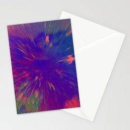 Letgo Stationery Cards