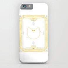 Artemis Slim Case iPhone 6s