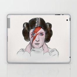 Carrie Laptop & iPad Skin