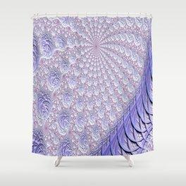 Cloud Dream Shower Curtain