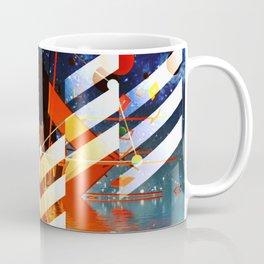 Epiphany's Perversion Coffee Mug