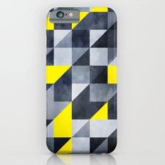 GEO3079 iPhone 6s Slim Case