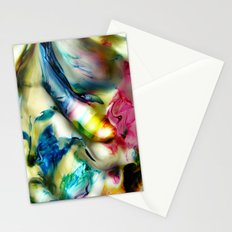 Intro 30 Stationery Cards