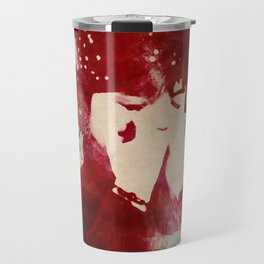 Nanou II Travel Mug