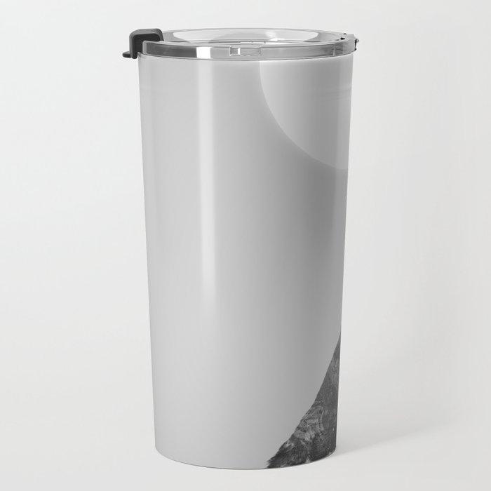 Refur Travel Mug