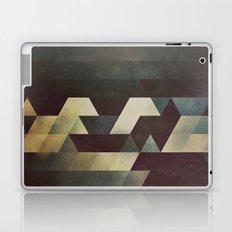 sylf myyd Laptop & iPad Skin