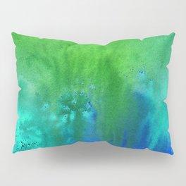 Abstract No. 30 Pillow Sham