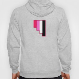Reciprosexuality and Recipromanticism Hoody