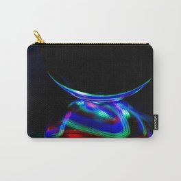 The Light Painter 14 Carry-All Pouch