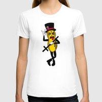 noir T-shirts featuring Pinot Noir by Chris Piascik