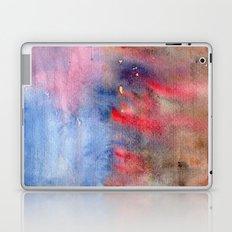 vague memory Laptop & iPad Skin