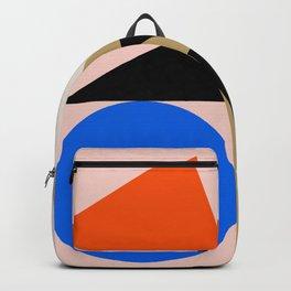 Abstract Art II Backpack