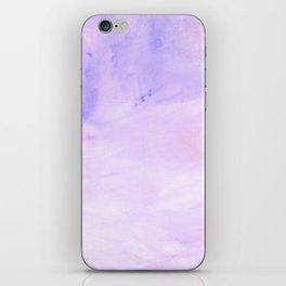Molly Ringwald iPhone Skin