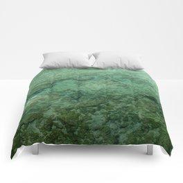 Kona Water Comforters