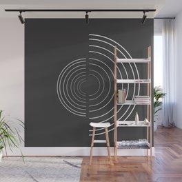 simplicity #minimal #decor #buyart Wall Mural