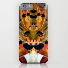 2011-10-21 11_59_37 Slim Case iPhone 6s
