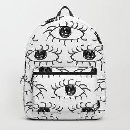 EYE2 Backpack