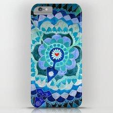 Raven Slim Case iPhone 6 Plus