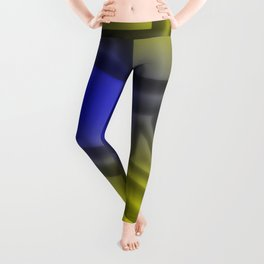 Dimmed light Leggings