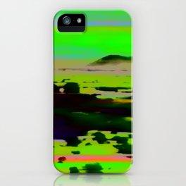 X2354 iPhone Case